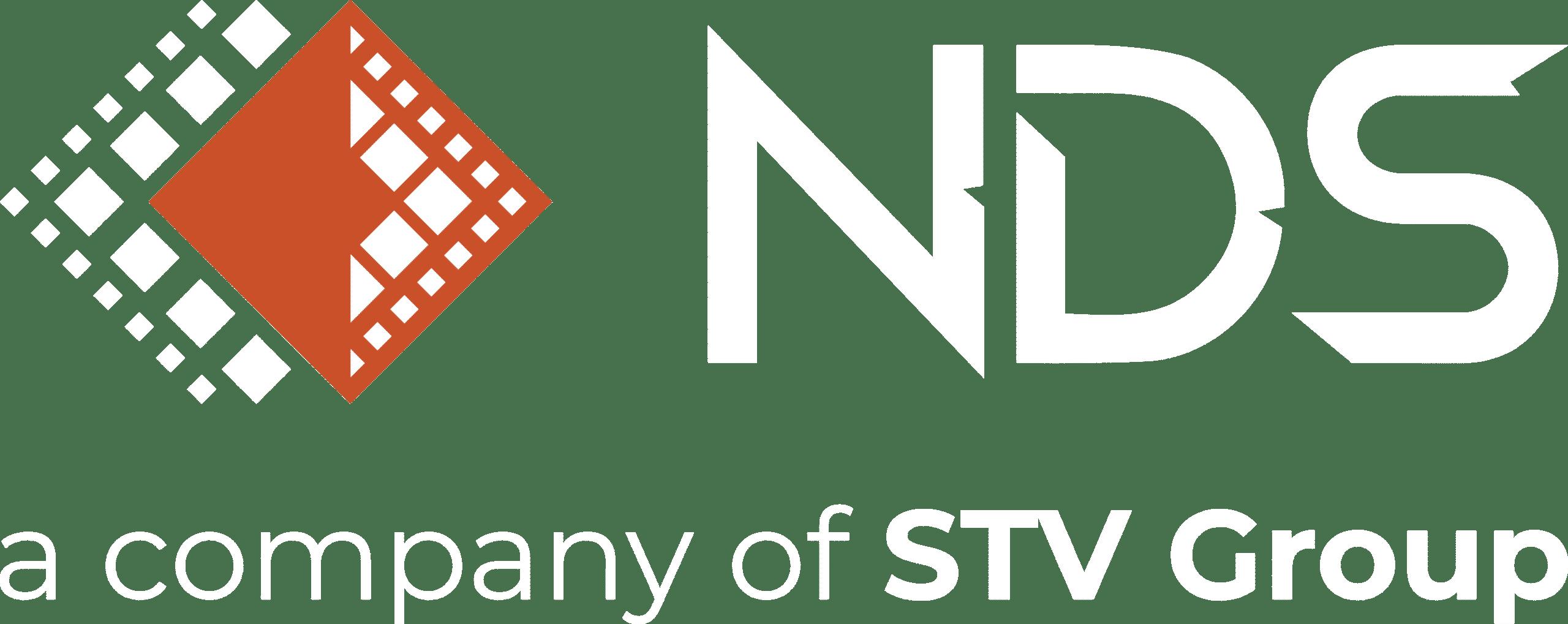 NDS Romania